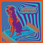 MUSIC: ABSTRACT ARTIMUS – When The Beast Is After Me