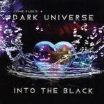 MUSIC: JAIME PAGE'S DARK UNIVERSE – Into The Black