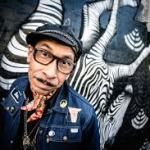 INTERVIEW: KID CONGO POWERS – March 2018