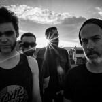 MAMMAL Announce new single, Australian tour