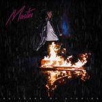 MUSIC: MASTIN – Suitcase Of Stories EP