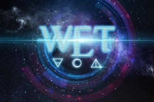 MUSIC REVIEW: W.E.T. – Earthrage