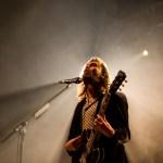 LIVE: JET – Perth, 7 June, 2018