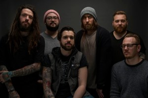 10 Quick Ones with ALEX LEHNEIS of GLASS LUNGS – June 2018