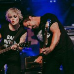 THE SUPERJESUS ANNOUNCE 20th ANNIVERSARY RE-RELEASE OF ICONIC ALBUM SUMO & NATIONAL TOUR