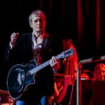 LIVE: MICHAEL BOLTON – Perth, 24 June, 2018