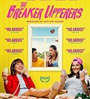 MOVIE: THE BREAKER UPPERERS