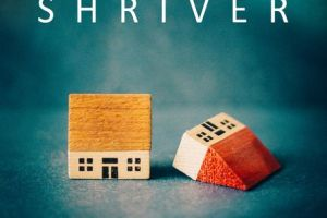 BOOK REVIEW: Property – A Collection by Lionel Shriver