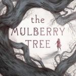 BOOK REVIEW: The Mulberry Tree by Allison Rushby