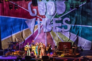 LIVE: JASON MRAZ – August 24, 2018