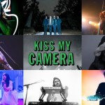 WAM's annual Kiss My Camera photography competition opens