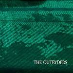 MUSIC: THE OUTRYDERS – Hollow Victory/Should Have Known [single]
