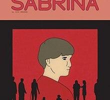 BOOK: SABRINA by Nick Drnaso