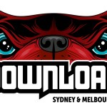 OPINION – HOW TO MAKE DOWNLOAD FESTIVAL AUSTRALIA A REAL AUSTRALIAN FESTIVAL