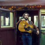 JOHN BUTLER TRIO ANNOUNCE NATIONAL 'Coming HOME' TOUR