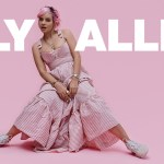 LILY ALLEN SET TO RETURN TO AUSTRALIA & NEW ZEALAND IN FEBRUARY 2019