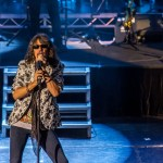 LIVE: FOREIGNER ORCHESTRAL – Perth, 16 Oct 2018