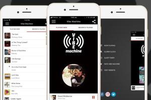 Australia has a BRAND NEW Alternative Radio Station