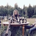 A Dirty Dozen with MARKUS ÅSLAND of STEW – October 2018