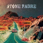 MUSIC REVIEW: STONE PADRE – El Camino