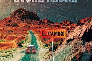 MUSIC REVIEW: STONE PADRE – El Camino