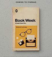 MOVIE REVIEW: BOOK WEEK