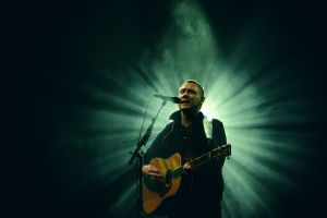 FIVE BLUESFEST ACTS ANNOUNCE SIDESHOWS – including David Gray for WA
