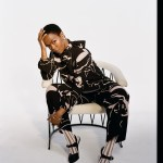 MS. LAURYN HILL: Extends Australian tour to Perth + Adds Second Melbourne Show