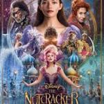 MOVIE REVIEW: THE NUTCRACKER & THE FOUR REALMS