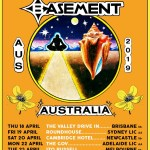 The Story So Far & Basement Announce Australian Tour
