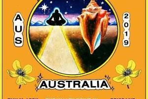 The Story So Far & Basement Announce Australian Tour