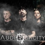 A Dirty Dozen with BILLY GREY of THE AUDIODACITY – November 2018
