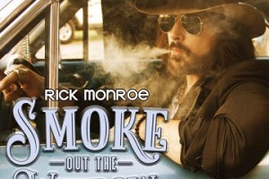 INTERVIEW: RICK MONROE – December 2018