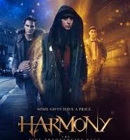 MOVIE REVIEW: HARMONY