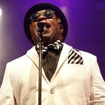 LIVE: Living Colour – Perth, 16 Dec, 2018
