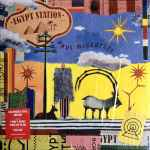 MUSIC: PAUL McCARTNEY – EGYPT STATION