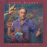 STEVE KILBEY RELEASES NEW VIDEO