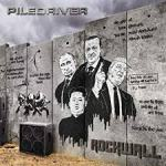 CD REVIEW: PILEDRIVER – Rockwall