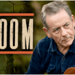 LEGENDARY IRISH SINGER/SONGWRITER LUCA BLOOM AUSTRALIAN TOUR 2019