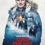 MOVIE REVIEW: COLD PURSUIT