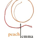 BOOK REVIEW: Peach by Emma Glass