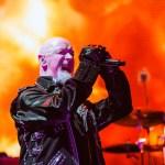 LIVE: DOWNLOAD FESTIVAL AUSTRALIA – Sydney, 9 March, 2019