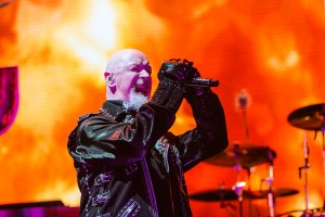 LIVE: DOWNLOAD FESTIVAL AUSTRALIA – Sydney, 9 March, 2019