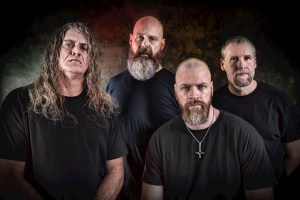 A Dirty Dozen with TIM SWISHER of EYES OF THE LIVING – March 2019