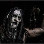 A Dirty Dozen with MORTIIS – March 2019