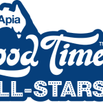 Apia Good Times celebrate their 7th Anniversary with 7 Allstars!