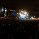 LIVE: DOWNLOAD FESTIVAL AUSTRALIA – Melbourne, 11 March, 2019