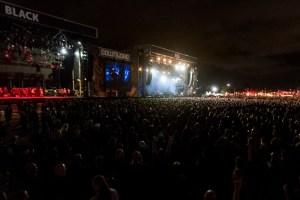 LIVE: DOWNLOAD FESTIVAL AUSTRALIA – Melbourne, 11 March, 2019