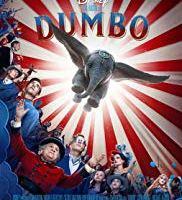 MOVIE: DUMBO