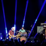 LIVE: BOB WEIR AND WOLF BROS – March 5, 2019